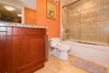 2301 Collins Ave - Photo 6