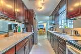 19845 10th Ave - Photo 16
