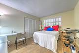 19845 10th Ave - Photo 23