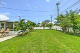19845 10th Ave - Photo 31