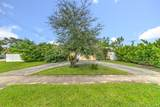 19845 10th Ave - Photo 34
