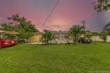 19845 10th Ave - Photo 35