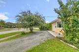 19845 10th Ave - Photo 4