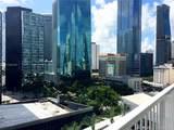 1250 Miami Ave - Photo 10