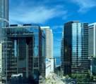 1250 Miami Ave - Photo 14