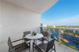 15811 Collins Ave - Photo 41