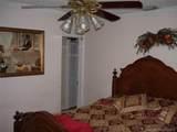 14121 Lake Saranac Ave - Photo 15