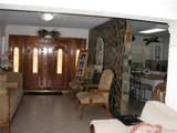14121 Lake Saranac Ave - Photo 4