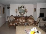 14121 Lake Saranac Ave - Photo 6