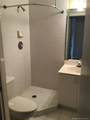 14924 104th St - Photo 36