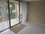 3801 Environ Blvd - Photo 16