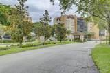 3801 Environ Blvd - Photo 2