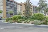 3801 Environ Blvd - Photo 3