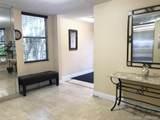 3801 Environ Blvd - Photo 5