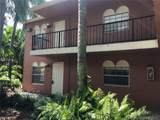 1405 Miami Road - Photo 4