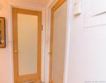 3030 Marcos Dr - Photo 16