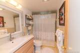 3030 Marcos Dr - Photo 17