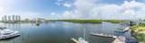 400 Sunny Isles Blvd - Photo 37