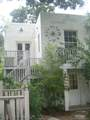 92 48th St - Photo 2