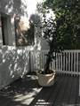 92 48th St - Photo 3
