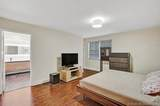 1030 103rd Ave - Photo 22