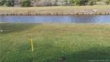 8101 Sunrise Lakes Dr - Photo 5