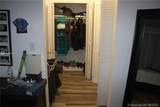 2301 82nd Ave - Photo 46