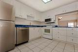 6793 40th St - Photo 12
