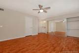 6793 40th St - Photo 19