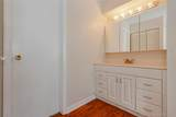 6793 40th St - Photo 20