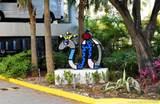 800 Miami Ave - Photo 17