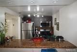 800 Miami Ave - Photo 3
