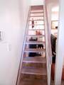 9037 4th Ave Rd - Photo 10