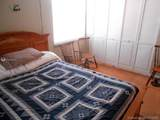 9037 4th Ave Rd - Photo 12