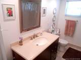 9037 4th Ave Rd - Photo 13