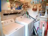 9037 4th Ave Rd - Photo 16