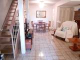 9037 4th Ave Rd - Photo 4