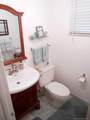 9037 4th Ave Rd - Photo 5