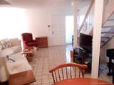 9037 4th Ave Rd - Photo 6