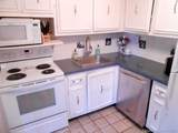 9037 4th Ave Rd - Photo 8