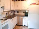 9037 4th Ave Rd - Photo 9