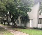 12374 82nd Ave - Photo 2