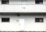 12374 82nd Ave - Photo 3