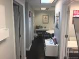 12374 82nd Ave - Photo 5