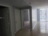 5091 7th St - Photo 22