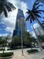 1451 Brickell Ave - Photo 34