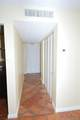 8107 72nd Ave - Photo 11