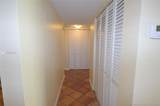 8107 72nd Ave - Photo 12