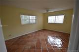 8107 72nd Ave - Photo 17