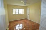 8107 72nd Ave - Photo 19
